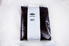 Steep & Brew Colombian Coffee 3lb