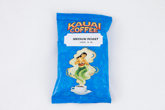 Kauai Coffee Medium Roast