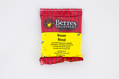 Berres Brothers House Blend 2oz