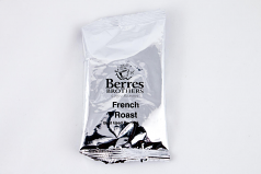 Berres Brothers French Roast 2.0oz