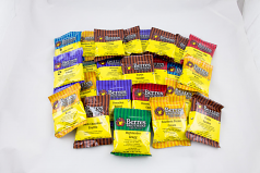 Berres Brothers Variety Pack 2.5oz