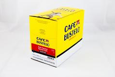 Café Bustelo Espresso Kcup