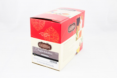 Celestial Seasonings English Breakfast Kcup