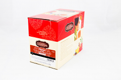Celestial Seasonings Indian Spice Chai Kcup
