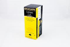 Bigelow Lemon Lift