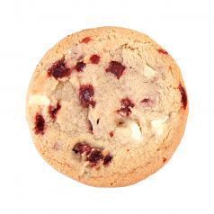 Strawberry Shortcake Cookie 1.5 oz