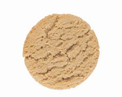 Value Dough Peanut Butter 1.0 oz