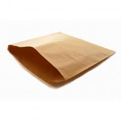 Cookie Bag 2000ct