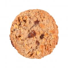 Caramel Apple Oatmeal Cookie 1.25 oz