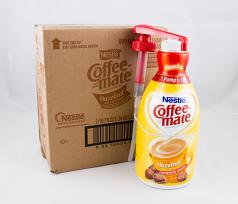 Gold Star Coffee Service Cream Sugar Amp Sweetners