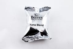 Berres Brothers Kona Blend 1.5oz