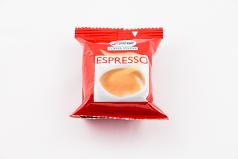Segafredo Zanetti Espresso Capsules