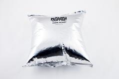 KAUAI COFFEE DARK ROAST 2lb Whole Bean
