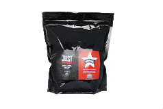 Just Coffee DECAF Red Label 2lb