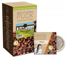 Wolfgang Puck Toscana Pod