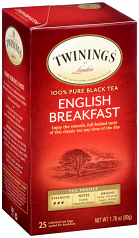 Twining's English Breakfast