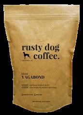 Rusty Dog Vagabond 2lb