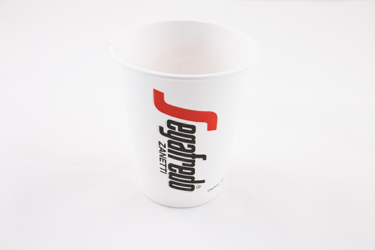 gold star coffee service cups tableware breakroom supplies