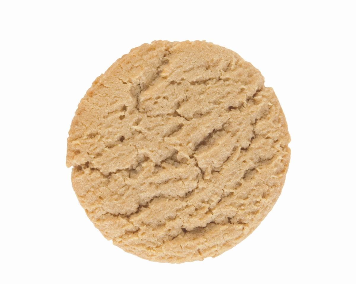 Value Dough Peanut Butter 1.0 oz