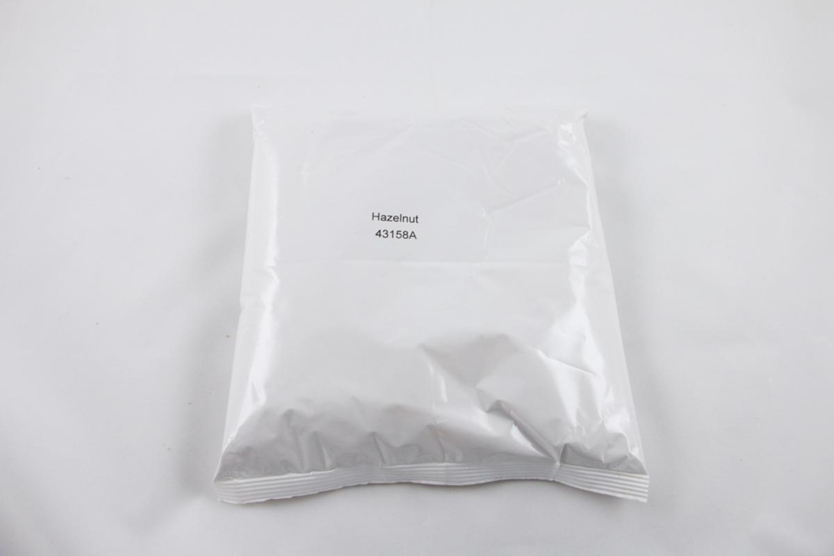Hazelnut Cappuccino Mix