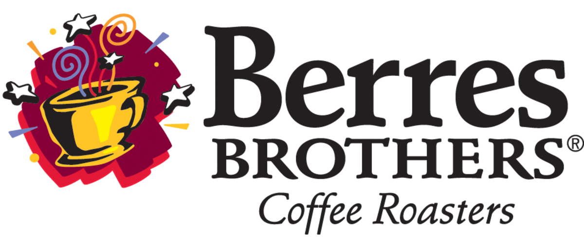 Berres Brothers House Blend 15lb Case