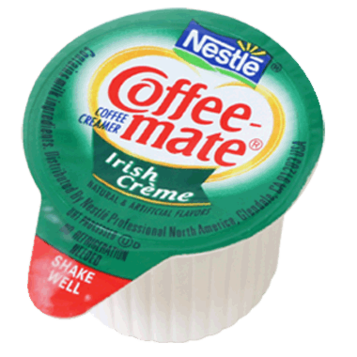 Coffee-Mate Irish Créme