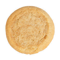 Snickerdoodle Cookie 1.0 oz