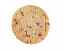 Value Dough Rainbow Cookie 1.0 oz