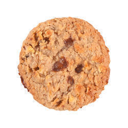 Caramel Apple Oatmeal Cookie 1.25 oz