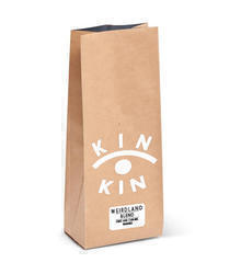 Kin-Kin Weirdland Blend 2lb