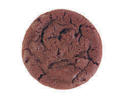 Double Chocolate Chip 1.5 oz
