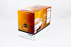 Café Escapes Chai Latte Kcup