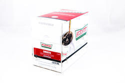 Krispy Kreme Smooth Kcup