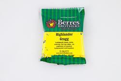 Berres Brothers Highlander Grogg 1.5oz
