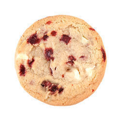 Strawberry Shortcake Cookie 1.5 oz