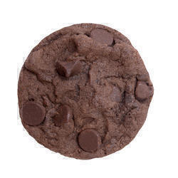 David's Whole Grain Browine Cookie 1oz