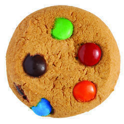 David's Whole Grain Rainbow Cookie 1oz
