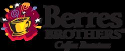 Berres Brothers House Blend 15lb Case