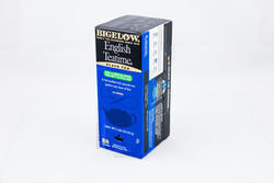 Bigelow English Teatime DECAF