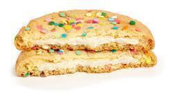 Best Maid Birthday Cake Filled Cookie 1.75oz