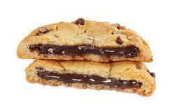 Best Maid Choc Chip with Choc Filling 1.75oz