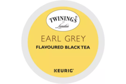 Twining Earl Grey Kcup