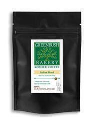 Greenbush Donut Shop Blend