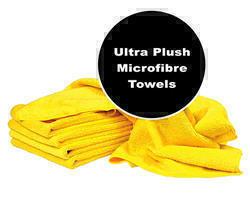 Microfiber Towel 36ct