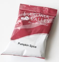 Aroma Valley Pumpkin Spice