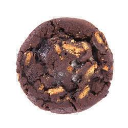 S'mores 1.5oz Cookie