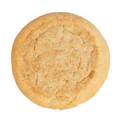 Snickerdoodle Valu Dough 1oz
