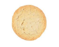 Sugar Cookie Valu Dough