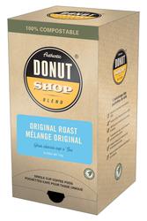 Donut Shop Blend POD