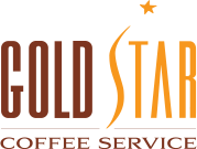 Gold Star Coffee Service